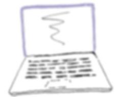 SHAW lavendel laptop.jpg