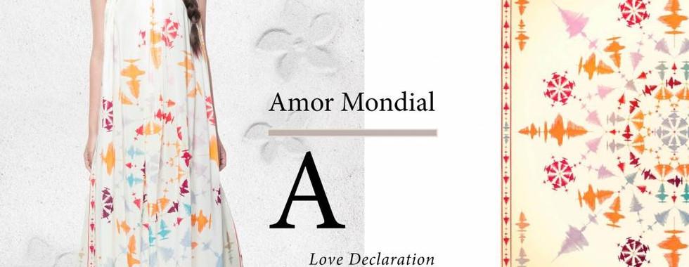 amor-mondial_edited.jpg