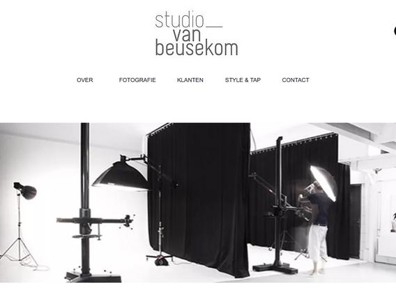 Studio VB