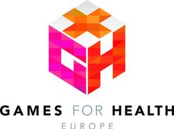 gamesforhealth