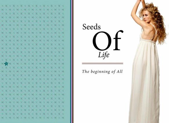 seeds-of-life_edited.jpg