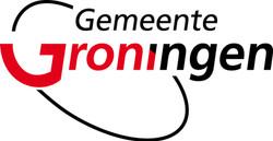 Logo-Gemeente-Groningen-1