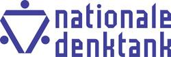 logo Nationale Denktank