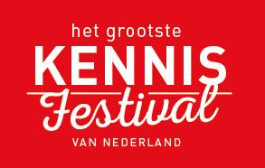 logo-kennisfestival