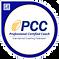 ICF - PCC.png