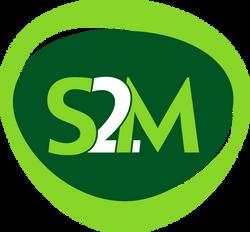 logo seat2meet