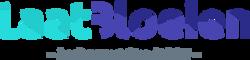 Laatbloeien-logo