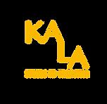 KALA logo kleuren2_edited.png