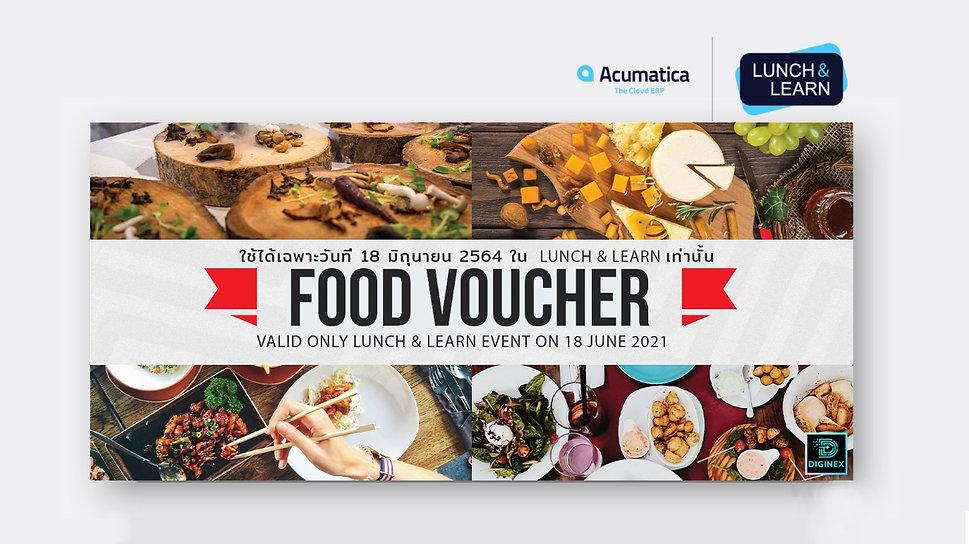 Food Voucher L&L.jpg