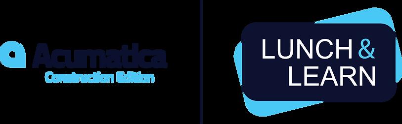 Acumatica_LL_Logo_constructionedition.pn