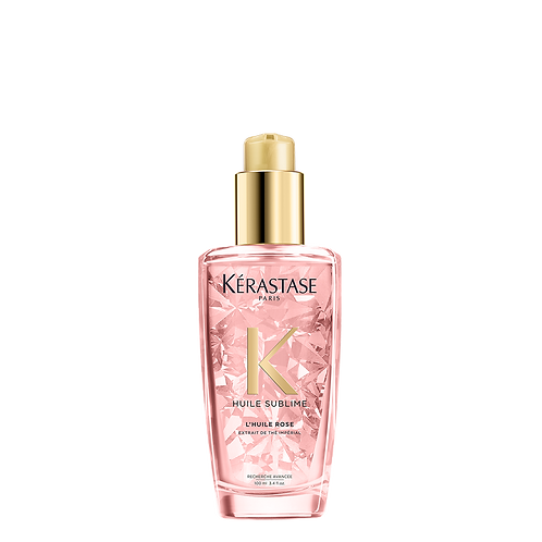 Kérastase Elixir Ultime ELIXIR ULTIME ROSE OIL