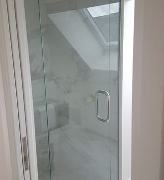 glass-systems-gallery_showers_20160623_0