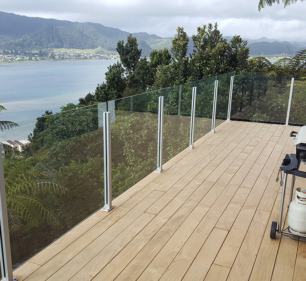 glass-systems-gallery_balustrades_201704