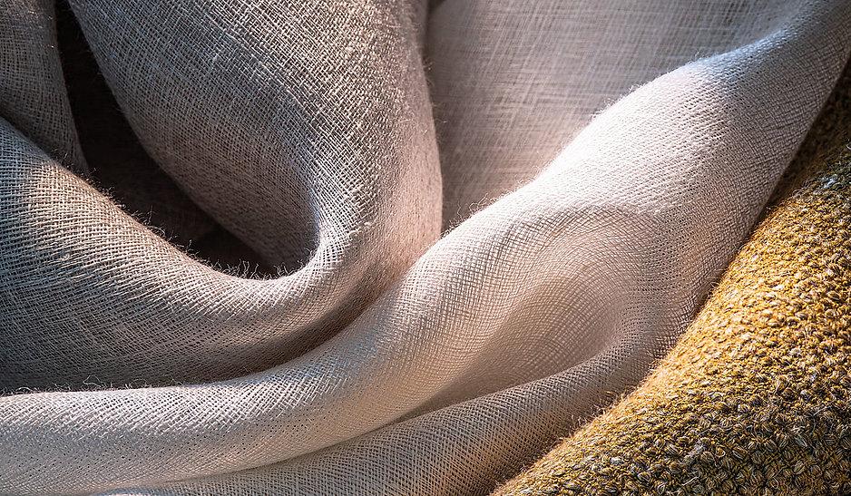 Textilia .jpeg