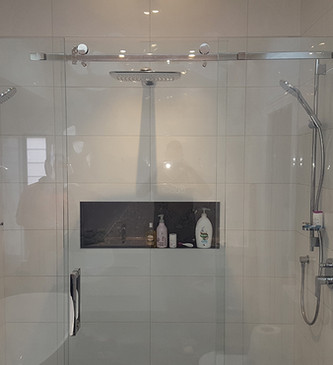 glass-systems-gallery_showers_20170330_0