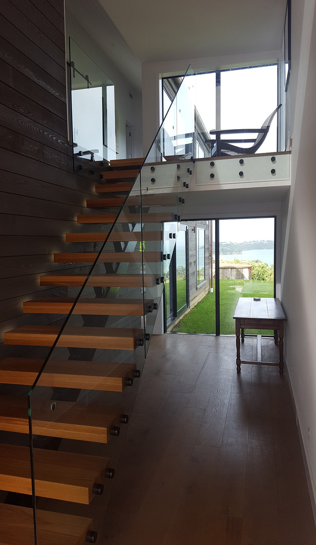 glass-systems-gallery_balustrades_201705