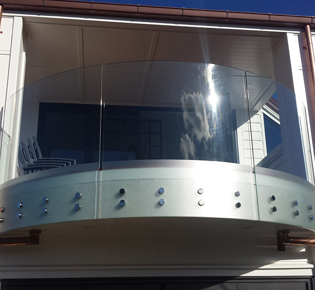 glass-systems-gallery_balustrades_201507