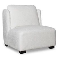 Quadria Occasional Chair_Le Forge.jpeg