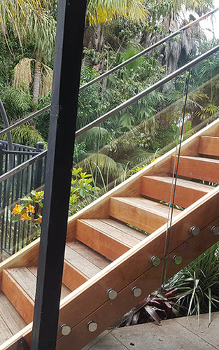 glass-systems-gallery_balustrades_201811