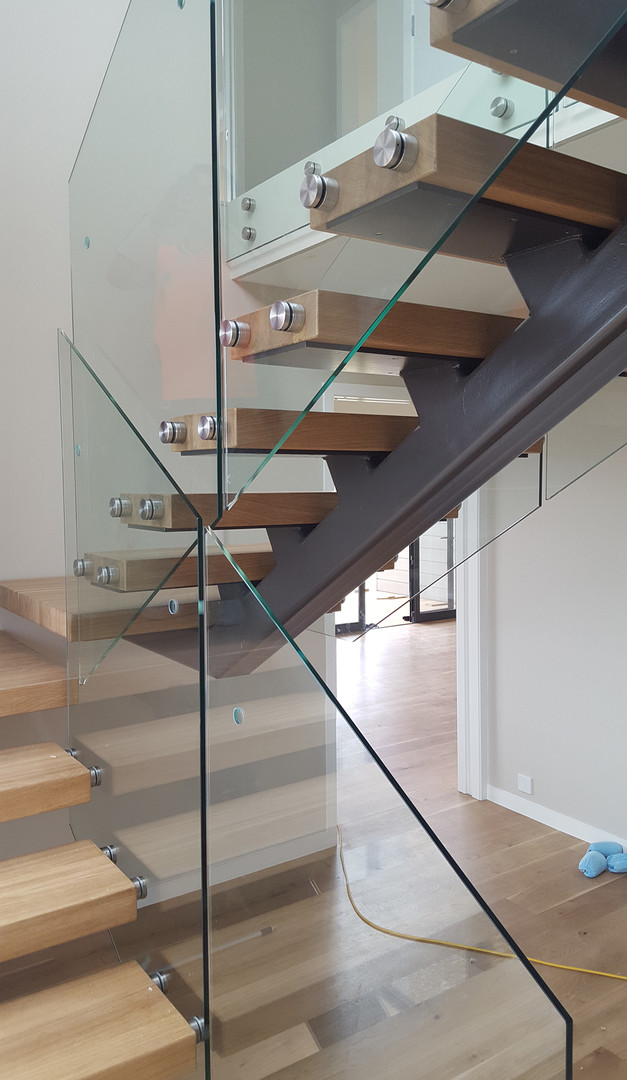 glass-systems-gallery_balustrades_201605