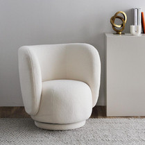 Swivel Chair | New Arrivals | Shop Now at King and Teppett.