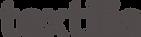 Textilia-Logo.png