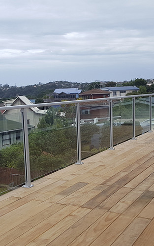 glass-systems-gallery_balustrades_201805