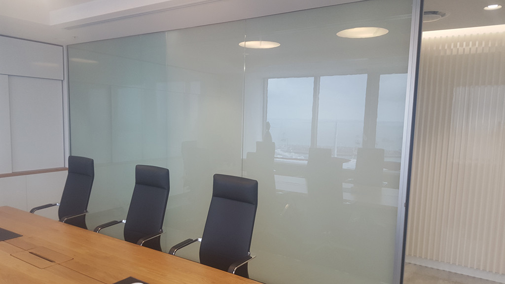 glass-systems-gallery_commercial_2016090