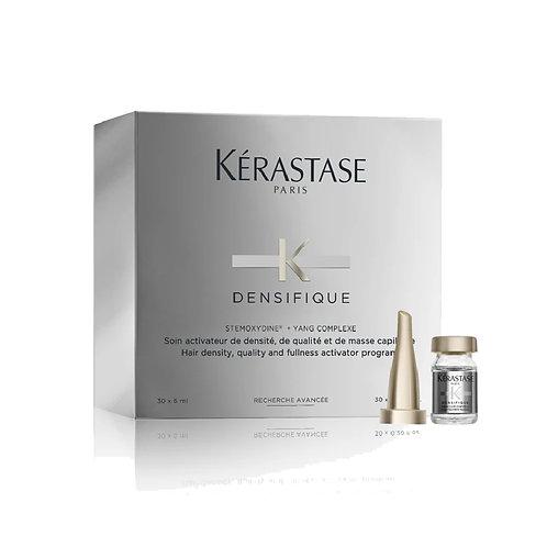 Kérastase Densifique DENSIFIQUE FEMME (30 x 6ml)