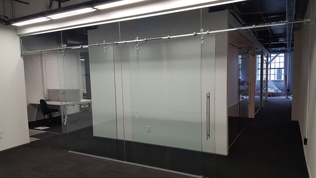 glass-systems-gallery_commercial_2018091