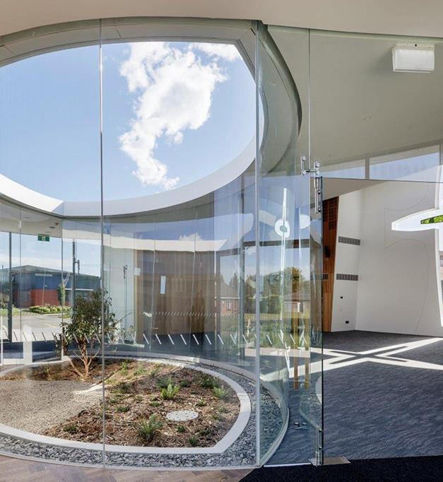 glass-systems-gallery_davantech_Danantec