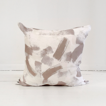 Homebody Linen I New Collection  | Shop Now at King and Teppett.png