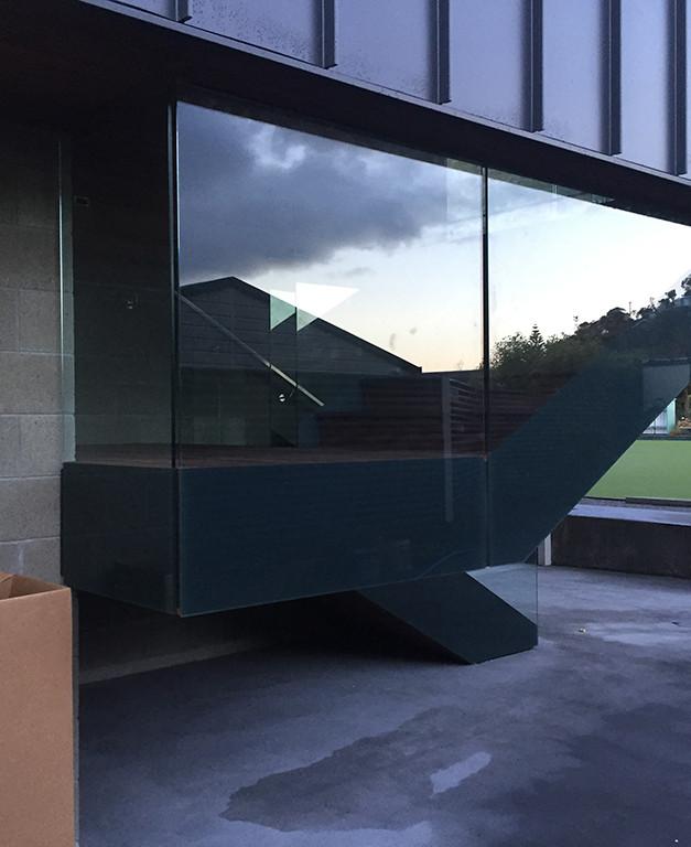 glass-systems-gallery_davantech_Sumner B