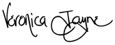 Veronica Jayne logo-for-web.png