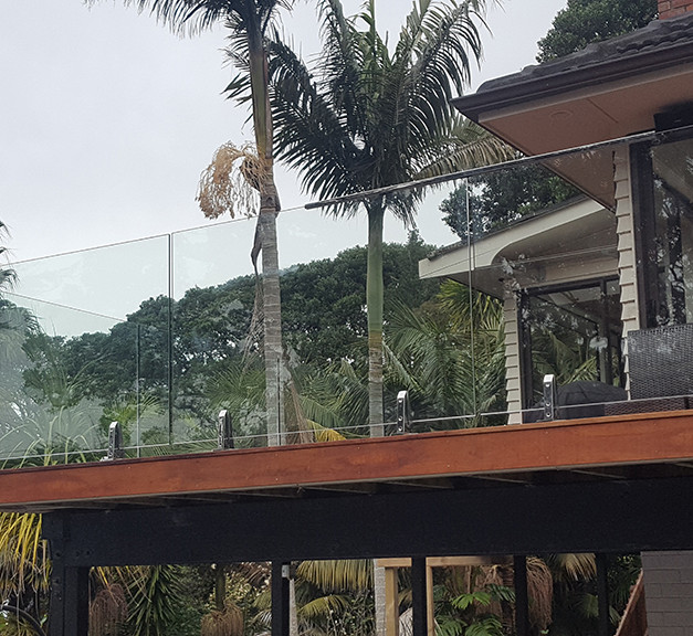glass-systems-gallery_balustrades_201808