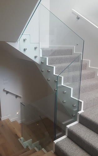 glass-systems-gallery_balustrades_201809