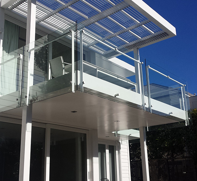 glass-systems-gallery_balustrades_201410