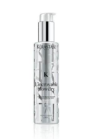Kérastase Styling L'INCROYABLE BLOW DRY LOTION