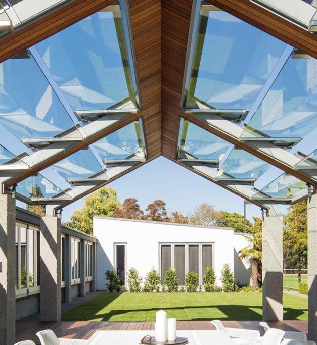 glass-systems-gallery_davantech_Davantec