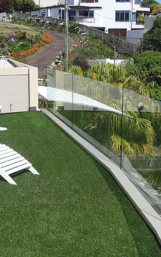 glass-systems-gallery_balustrades_201411