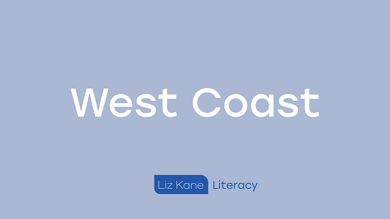 The West Coast workshop is full and we have a waiting list.