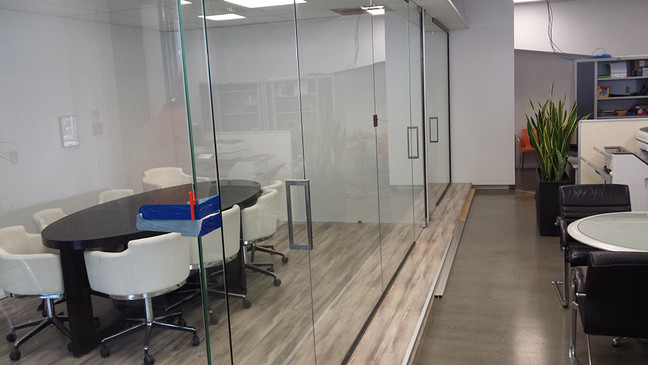 glass-systems-gallery_commercial_2015070