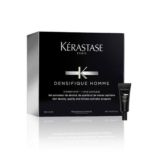 Kérastase Densifique DENSIFIQUE HOMME (30 x 6ml)
