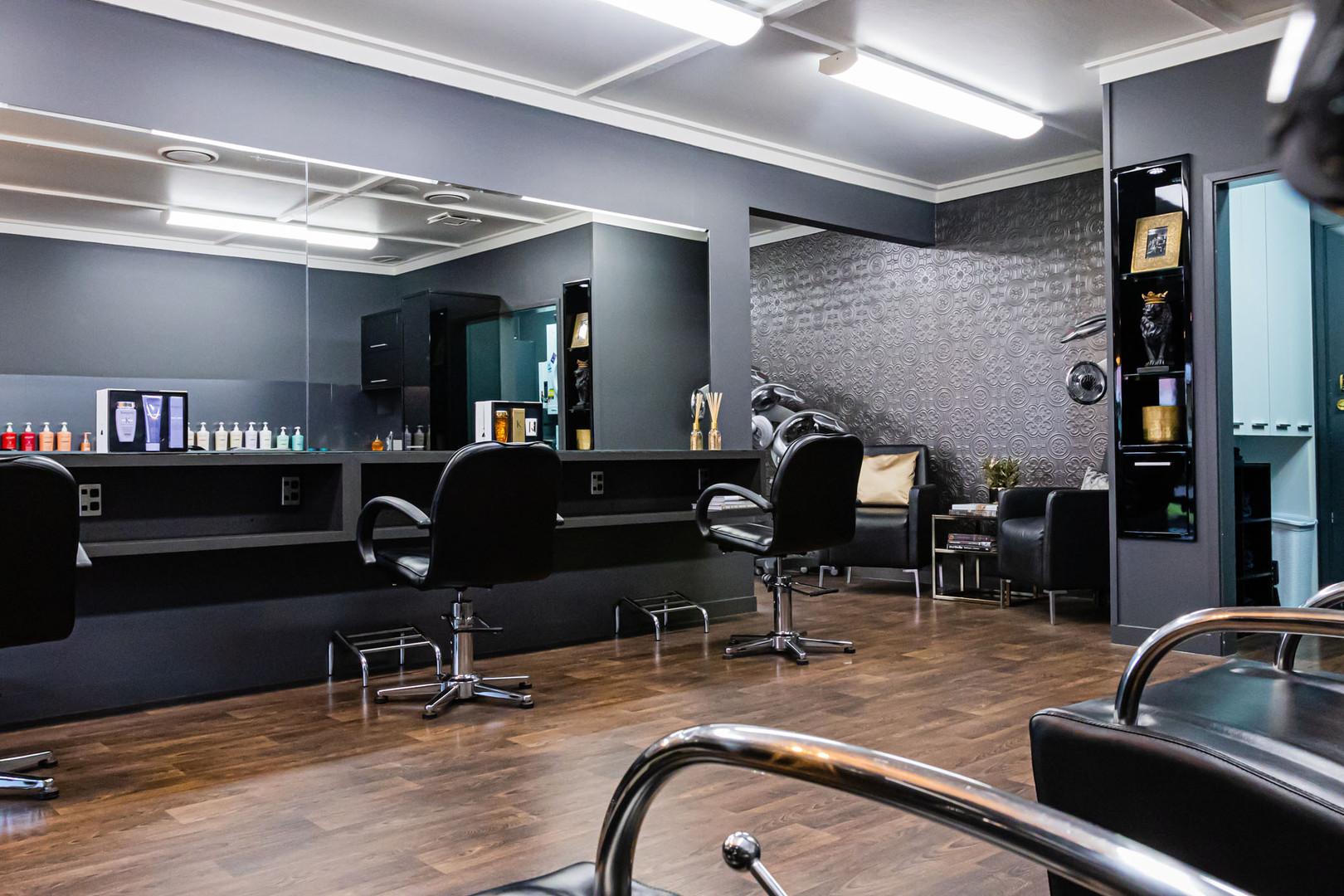 veronica-jayne-salon-selects_AKRU2593.jp