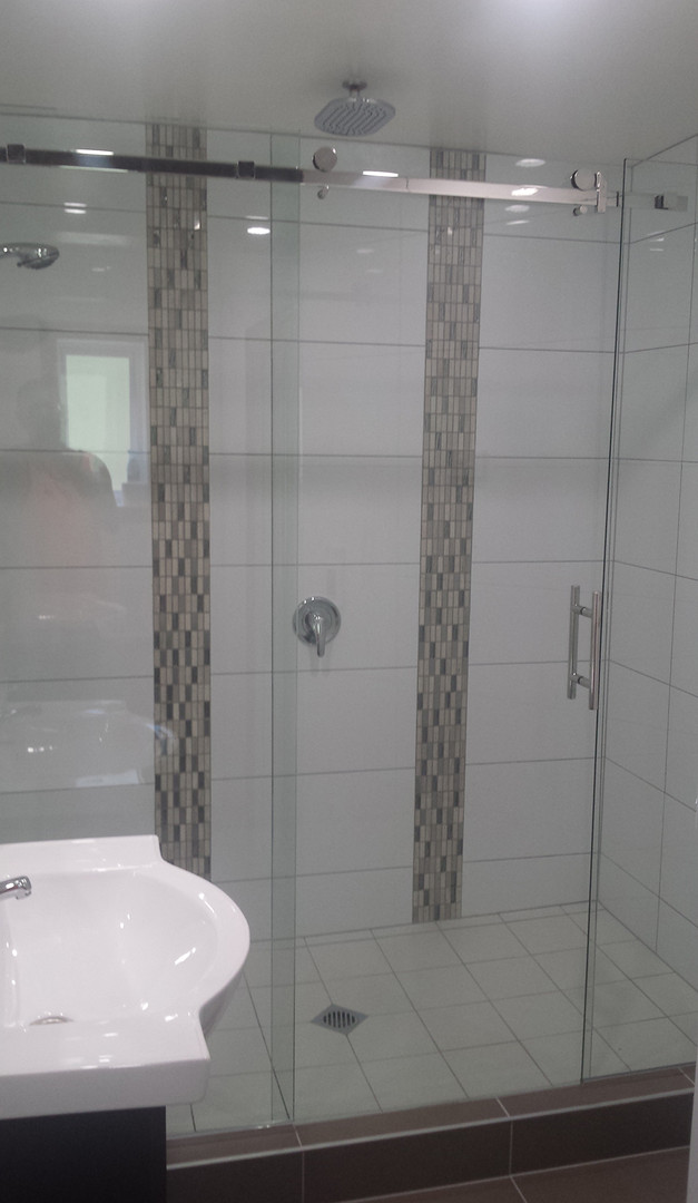 glass-systems-gallery_showers_20150218_1