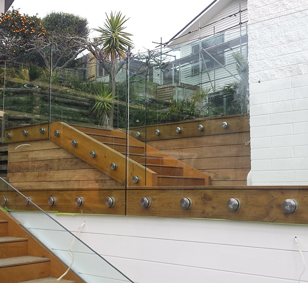 glass-systems-gallery_balustrades_201508
