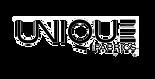 UNique Fabrics.png