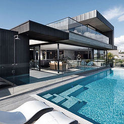 @archipro.co.nz  pool fence.jpg