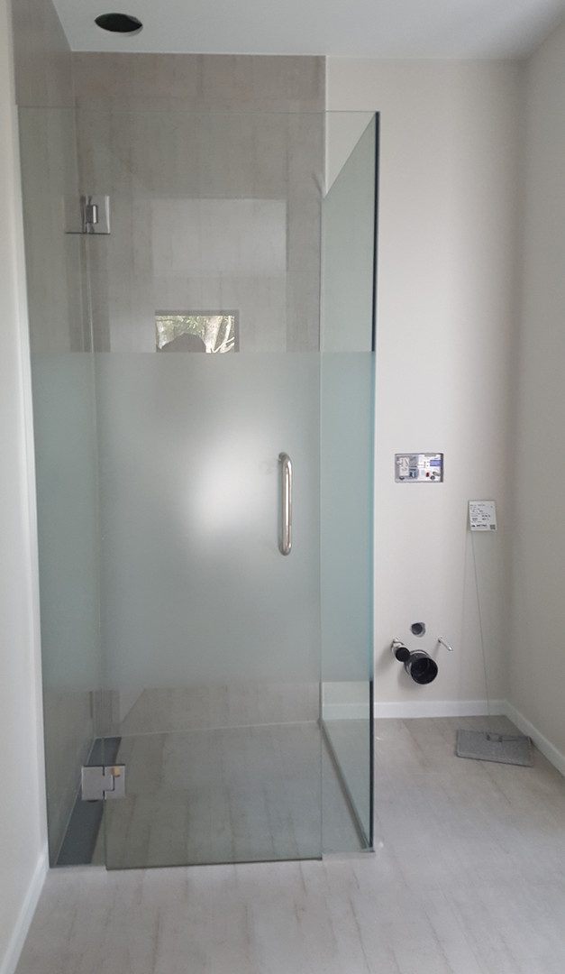 glass-systems-gallery_showers_20160819_1