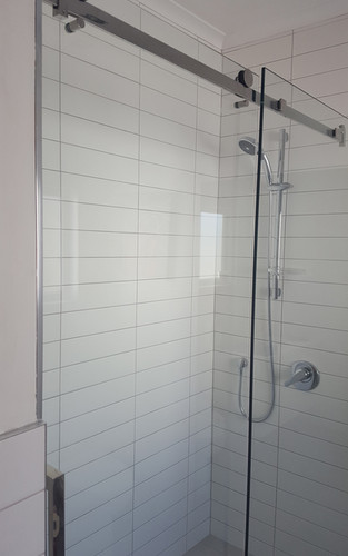 glass-systems-gallery_showers_20161018_1